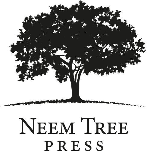 Neem Tree Press logo
